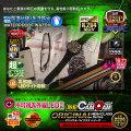 ��������� ���ȥ���� ����CAMCAM ���ȥ��५�� ORIGINAL HIGH CLASS Series ���ꥸ�ʥ�ϥ����饹����� mc-w064 �ӻ�������� MOV �ȳ���Ĺ3�����ݾ� �����ͥ��ݡ��ȴ��� ���ѥ������