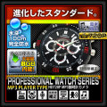 【小型防犯カメラ】2012年最新 低照度補正レンズ搭載 腕時計型ビデオカメラ!ビデオ撮影・写真撮影HD720P画質 MP3機能搭載-mc_w021