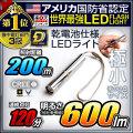LED�������� LED�饤�� ���� 600�롼������� �ϥ�ǥ��饤�� �����ӻ��Ѳ� IG-Q1-05 IGNUS �����ʥ� �Ƕ�̵�� fl-ig009