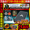 ��������� ���ȥ���� ����CAMCAM ���ȥ��५�� ORIGINAL Series ���ꥸ�ʥ륷��� mc-mc062 ��Х���Хåƥ������� ���� 1080P �ȳ���Ĺ3�����ݾ� �����ͥ��ݡ��ȴ��� ���ѥ������ ���������