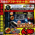��������� ���ȥ���� ����CAMCAM ���ȥ��५�� ORIGINAL Series ���ꥸ�ʥ륷��� mc-ut001 �������ĥ�˥å� 1080P ��⥳���� �����ͥ��ݡ��ȴ��� ���ѥ������ ���������