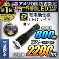 LED�������� LED�饤�� ���� 2200�롼������� �ϥ�ǥ��饤�� �����ӻ��Ѳ� IG-T1-01 2 IGNUS �����ʥ� �Ƕ�̵�� fl-ig012