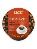 UCCモカブレンド
