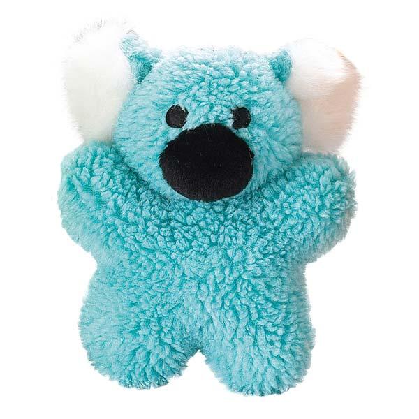 ZANIES CUDDLY BERBER BABIES / Koala