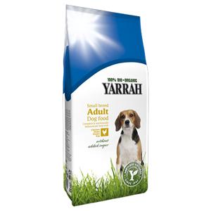 【定期便】ヤラー 小型犬専用 2kg/ポイント2倍