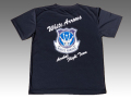 WHITE ARROWS Tシャツ