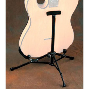 fenderministand