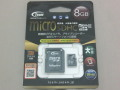 ������microSDHC8GB���饹10-1