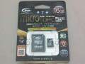 ������microSDHC16GB���饹10-1