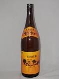 3305 芋焼酎 【長島研醸/鹿児島】だんだん 長期貯蔵 1800ml