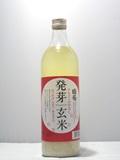 547 甘酒【篠崎/福岡】国菊 発芽玄米甘酒 720ml