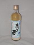897 甘酒 【喜多屋/福岡】夏限定 喜多屋あまざけ 790g