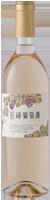 1262 【巨峰ワイン/福岡】 巨峰葡萄酒スウィート 720ml