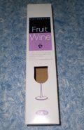 1271 立花ワイン500ml専用化粧箱 1本用