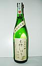 5734 【みいの寿/福岡】木槽しぼり生原酒 純米吟醸 1800ml