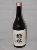 1648 米焼酎【松本酒造/熊本】 緑松 720ml