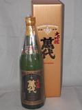 1664 【小林酒造/福岡】萬代 大吟醸 720ml