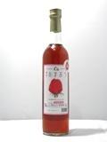 1674 【立花ワイン】博多あまおうワイン 500ml
