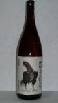 1720 麦焼酎【ゑびす酒造/福岡】けいこうとなるも 3年貯蔵 1800ml