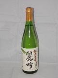 1883 【みいの寿/福岡】 麗吟 純米吟醸 720ml