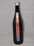 1976 【高橋商店/福岡】繁桝 中汲み 純米大吟醸生々 720ml
