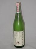 253【高橋商店/福岡】秘蔵酒 繁桝 純米大吟醸生詰 720ml