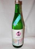 2739 【大和酒造/佐賀】大和 春の梅 純米吟醸生 720ml
