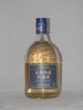 3033 麦焼酎【三和酒類/大分】いいちこ長期熟成貯蔵酒 20° 720ml
