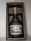 3127 麦焼酎 【ゑびす酒造/福岡】 らんびき15年古酒 42°  720ml