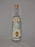3211 芋焼酎 【相良酒造/鹿児島】兵六 復刻版  1800ml
