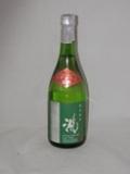 3494 【鳴滝酒造/佐賀】 瀧 特別純米 ひやおろし 720ml 限定流通