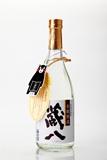 3595 芋焼酎 【堤酒造/熊本】 蔵八 長期熟成 720ml