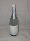 3613 【鳴滝酒造/佐賀】 聚楽太閤うすにごり 純米生酒 720ml