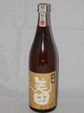 395 【みいの寿/福岡】 古醸 美田 山廃純米 720ml