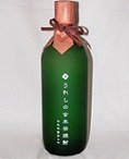 421 焼酎 【大和酒造/佐賀】 うれしの玄米茶焼酎 720ml ★