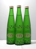 4681_c2 【一ノ蔵】すず音 純米発泡酒 300ml×12本  送料・クール代無料