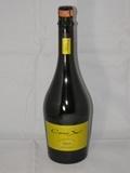 4954【チリ白スパーク】コノスル スパークリングワイン ブリュット 750ml