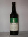 514 【みいの寿/福岡】ワイン酵母で造った純米吟醸 720ml