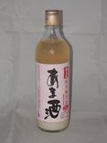 5514 甘酒 【喜多屋/福岡】喜多屋あまざけ 790g