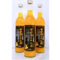 5721【目野酒造】蜜柑搾りのお酒 5° 500ml