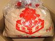 6858 【福岡/高橋商店】 繁桝 酒粕(漬物用練粕) 10kg