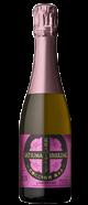 6861 【山元酒造/鹿児島】薩摩スパークリング梅酒 375ml