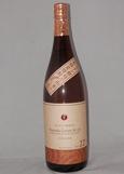 723 麦焼酎 【宗政酒造/佐賀】のんのこワイン酵母仕込 22° 1800ml