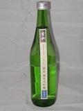 972 【高橋商店/福岡】繁桝 限定 純米大吟醸生々 720ml