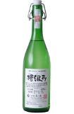 997 【杜の蔵/福岡】槽汲み 純米 無濾過生原酒 720ml