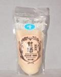 1932 【麹の館/鹿児島県】 生甘酒 250g 1個
