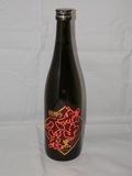2902 【司牡丹酒造/高知】 船中八策黒 槽搾り 純米酒 720ml