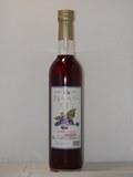 1902 【立花ワイン】立花 ブルーベリーワイン 500ml