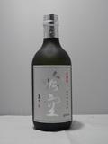1086 吟醸(米)焼酎 【喜多屋/福岡】 吟空  720ml 限定流通