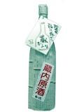 蔵内原酒 1,800ml